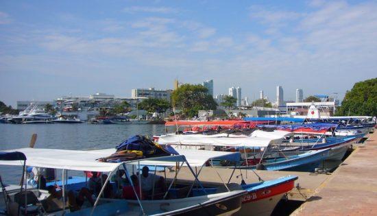 voyage-colombie-isla-del-encanto-1