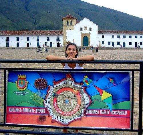 voyage-colombie-villa-de-leyva-plaza-mayor-mariana