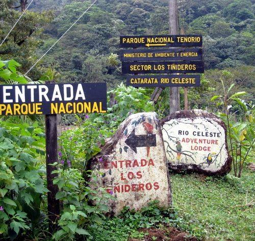 voyage-costa-rica-parc-national-volcan-tenorio-1