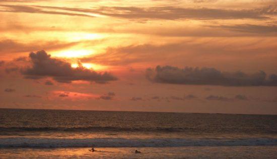 voyage-costa-rica-tamarindo-coucher-soleil