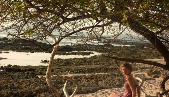 voyage-costa-rica-tamarindo-severine-1