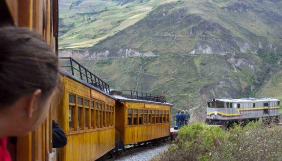voyage-equateur-train-nariz-del-diablo