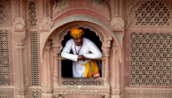 Jodhpur 2_Inde