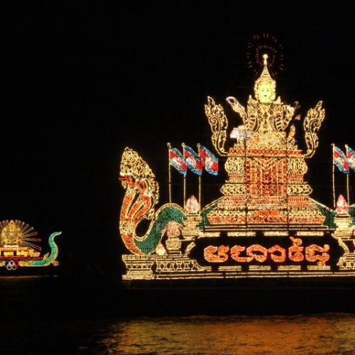 voyage-cambodge_voyage_cambodge_fete_de_l_eau_1