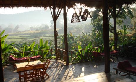 voyage-thailande_lodgethailande2