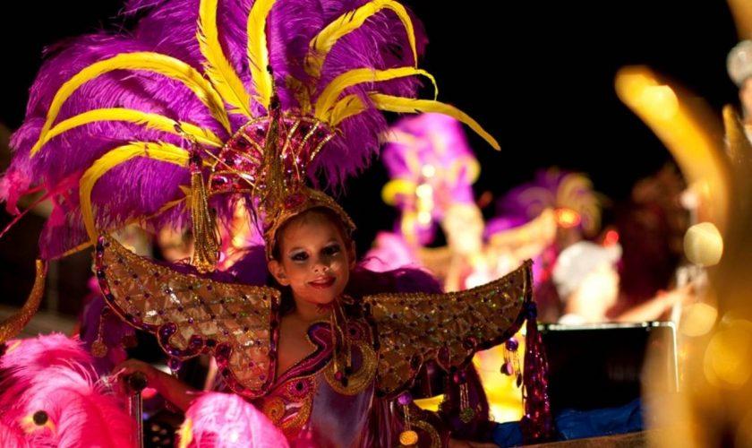 carnaval-las-tablas
