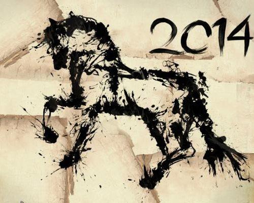 photo-chine-voyage_chinese-new-year-2014-zodiac-animal-signs-horse