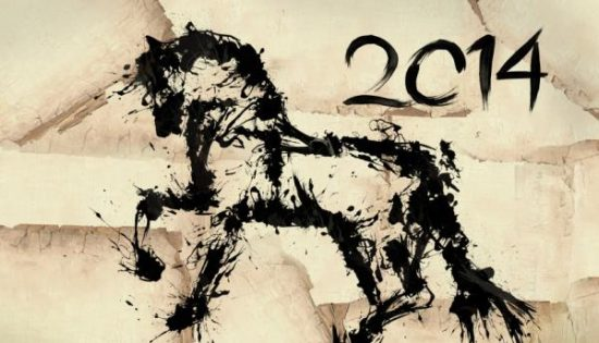 photo-chine-voyage_chinese-new-year-2014-zodiac-animal-signs-horse