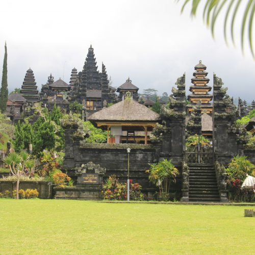 voyage-indonesie_img_5419