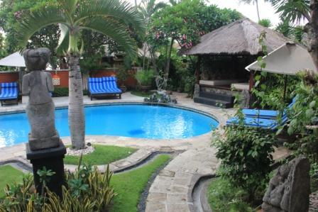 voyage-indonesie_villa puri mas 2