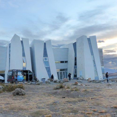 Musée_Du_Glacier_calafate
