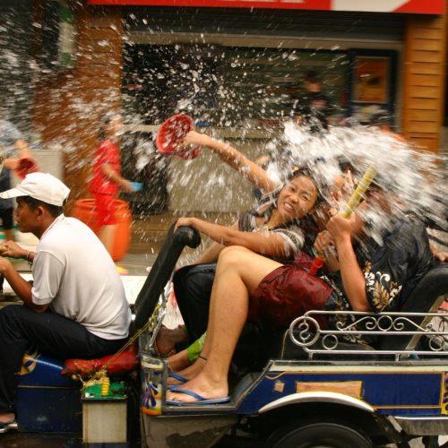 voyage-thailande_songkran-festival-thailand