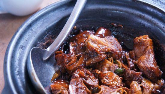 Beef-yvonne-lee-harijanto-41745-unsplash