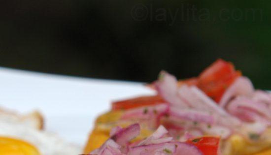 llapingachos-ecuador