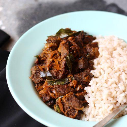 voyage-inde_kerala-beef-rice