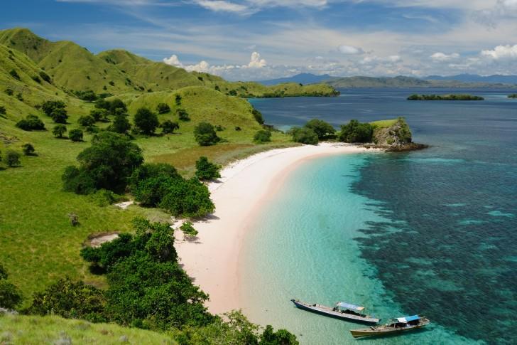 voyage-indonesie_perjuangan-croisiere