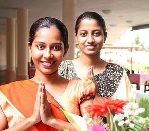 femmes-lankaises