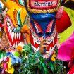 voyage-thailande_dan-sai-phi-ta-kon