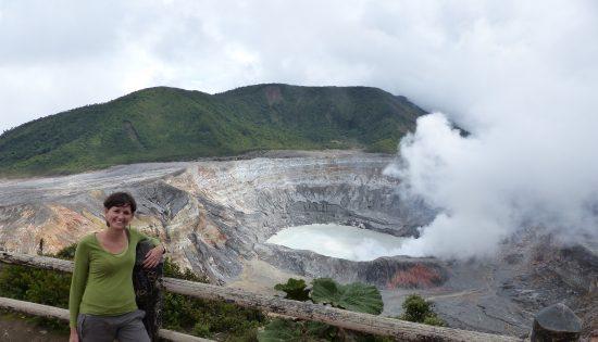 Volcan-Poas-Clau
