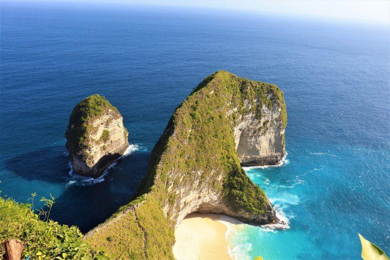 nusa-penida-ile-indonesie