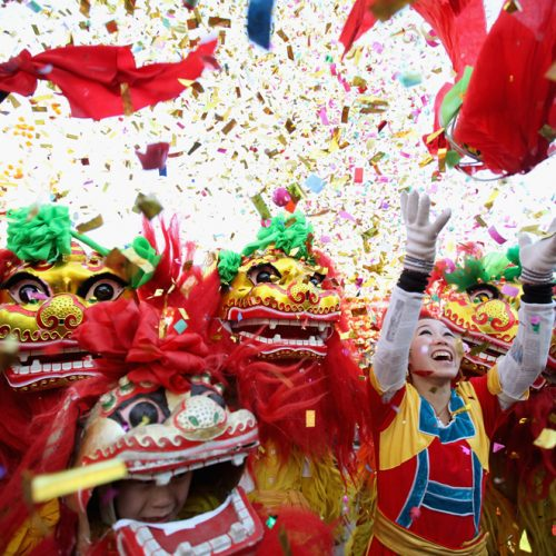 Tet-Lunar-New-Year-celebration