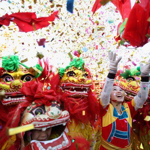 Tet-Lunar-New-Year-celebration