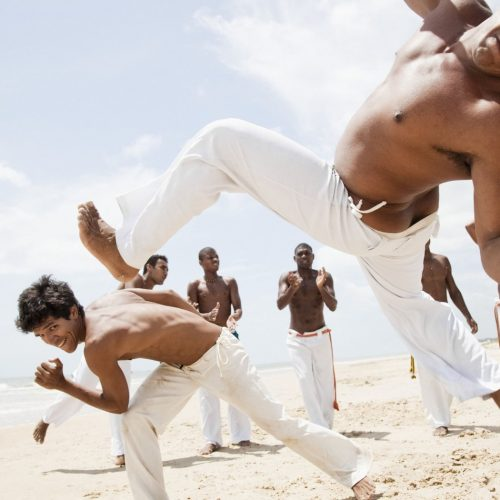 cool-capoeira-wallpaper-hd