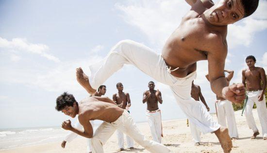 cool-capoeira-wallpaper-hd