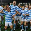argentina-rugby_2021279c