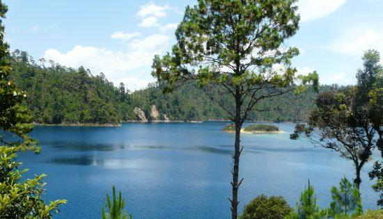 lagunes-montebello-pojoj-jungle-lacandone (1)