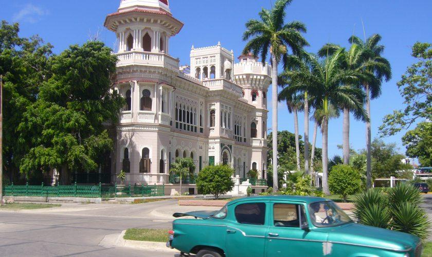 Cienfuegos (13)