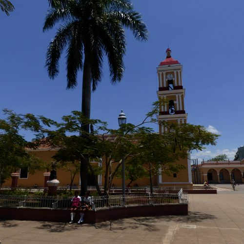 Iglesia de la Misericordia (7)