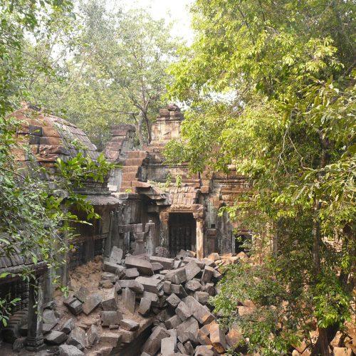 beng-mealea-temples-angkor