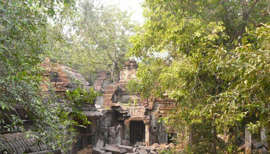 beng-mealea-temples-angkor (13)