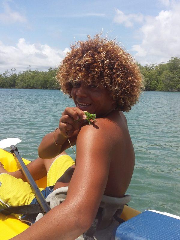 kayak guanacaste costa rica tamarindo nicoya