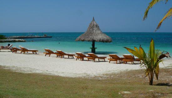 Caribe (2)