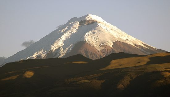 Cotopaxi 2_Interface tourisme