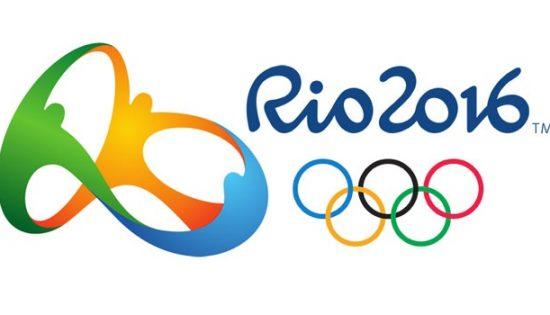olympiques_jeux_logo_rio_2016