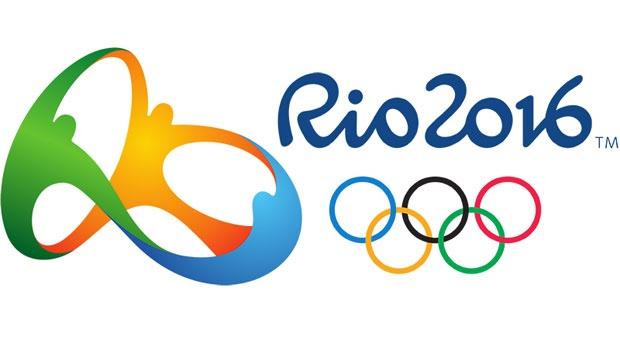 Les Jeux Olympiques avec Altiplano Voyage !