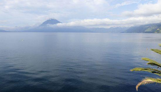 Lac Atitlan_RECO_Claudine_Web