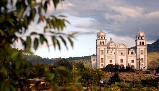 OT-Honduras