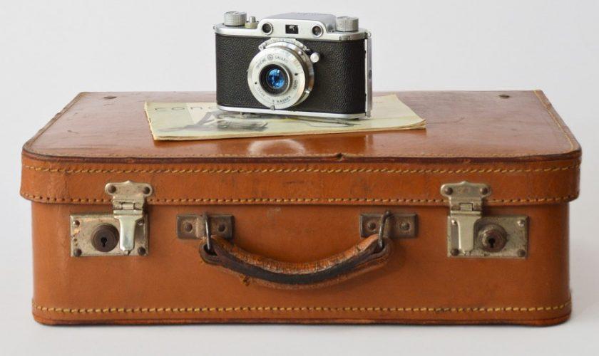 valise Birmanie
