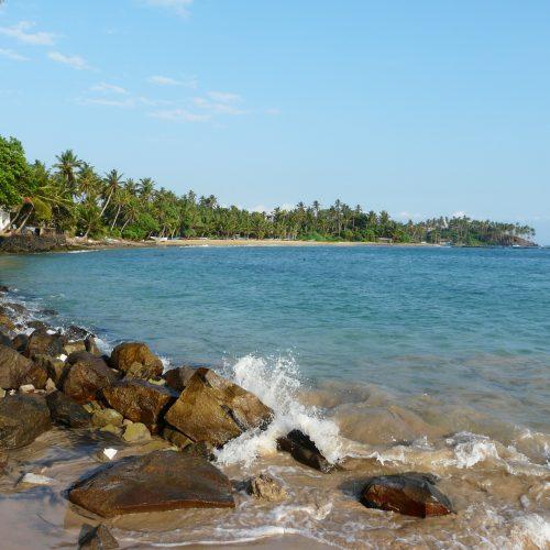 18-plage-mirissa-sri-lanka-nov-2012-3