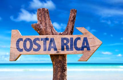 Harley Davidson San Jose >> Bienvenue au Costa-Rica, information et photos -Le Blog ...