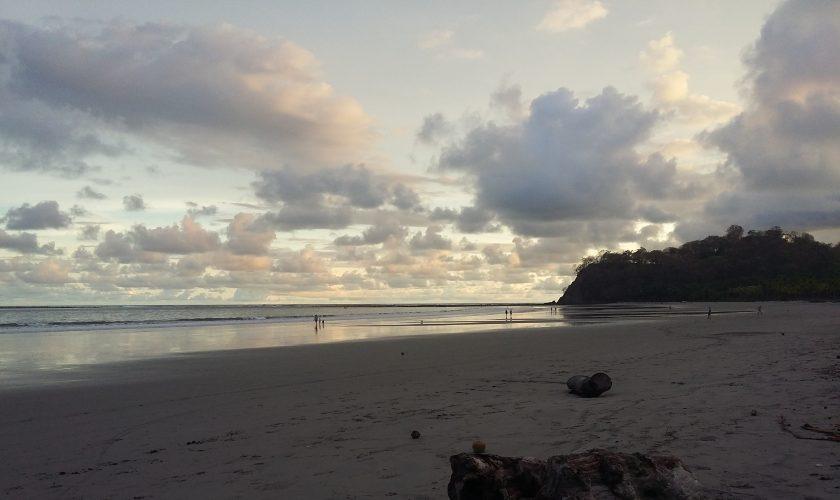 SAMARA – Restaurant Gusto Beach (2)