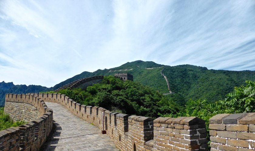 great-wall-of-china-1113708_1920