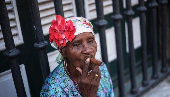 cigare_cubaine