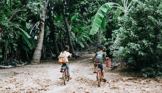Cambodge-kristen-sturdivant-468855-unsplash