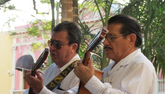 mexique-178-copier