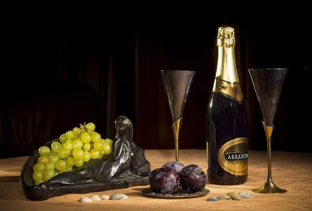 champagne-996367_1280